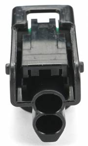 Connector Experts - Normal Order - CE2603 - Image 4