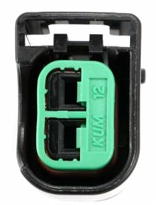 Connector Experts - Normal Order - CE2603 - Image 5