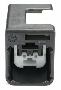 Connector Experts - Normal Order - CE2604 - Image 2