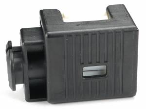 Connector Experts - Normal Order - CE2604 - Image 3