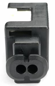 Connector Experts - Normal Order - CE2604 - Image 4