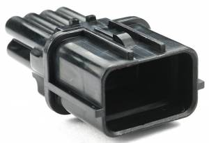 Connector Experts - Special Order 100 - CE8037M