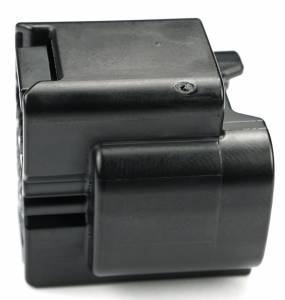 Connector Experts - Normal Order - Inline Connector - To Rear Bumper - Image 3
