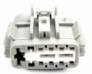 Connector Experts - Normal Order - CE9010F - Image 5