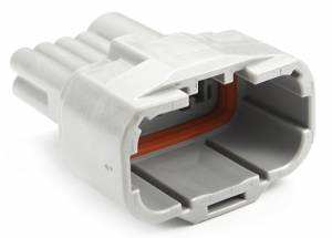 Connector Experts - Normal Order - CE9010M - Image 1