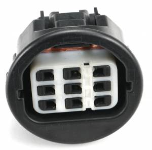 Connector Experts - Special Order 100 - CE9014 - Image 2
