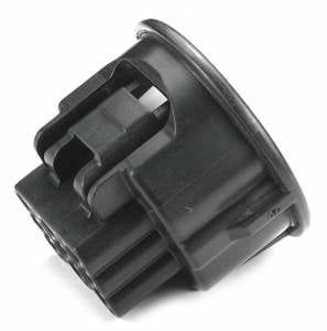 Connector Experts - Special Order 100 - CE9014 - Image 3