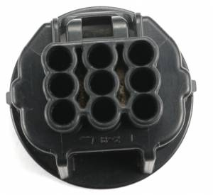 Connector Experts - Special Order 100 - CE9014 - Image 4