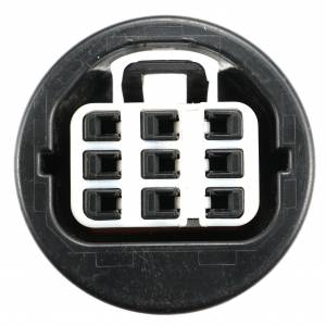 Connector Experts - Special Order 100 - CE9014 - Image 5