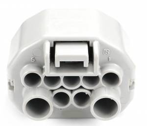 Connector Experts - Normal Order - CE9015 - Image 4