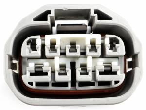 Connector Experts - Normal Order - CE9015 - Image 5