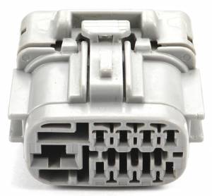 Connector Experts - Normal Order - CE9018 - Image 2