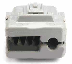 Connector Experts - Normal Order - CE9018 - Image 4