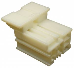 Connector Experts - Normal Order - Relay Holder