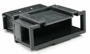 Connectors - 12 Cavities - Connector Experts - Normal Order - CET1248