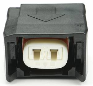 Connector Experts - Normal Order - CE2606 - Image 2