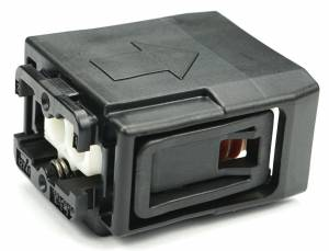 Connector Experts - Normal Order - CE2606 - Image 3