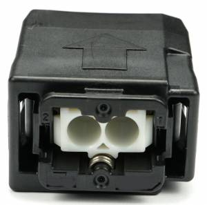 Connector Experts - Normal Order - CE2606 - Image 4