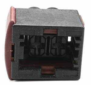 Connector Experts - Normal Order - CE2607 - Image 2