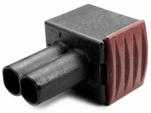 Connector Experts - Normal Order - CE2607 - Image 3