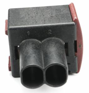 Connector Experts - Normal Order - CE2607 - Image 4
