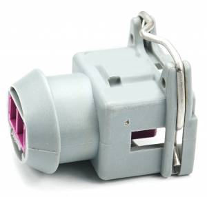 Connector Experts - Normal Order - CE2608 - Image 3