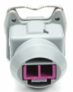 Connector Experts - Normal Order - CE2608 - Image 4
