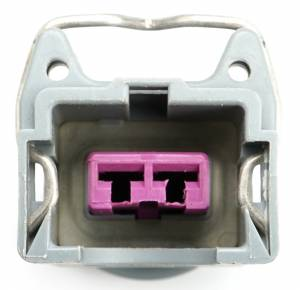 Connector Experts - Normal Order - CE2608 - Image 5