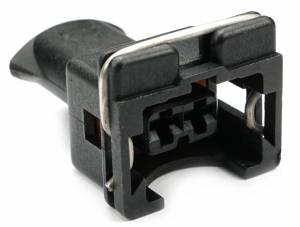 Connector Experts - Normal Order - CE2609 - Image 1