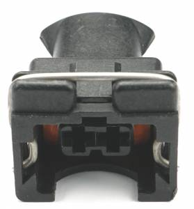 Connector Experts - Normal Order - CE2609 - Image 2