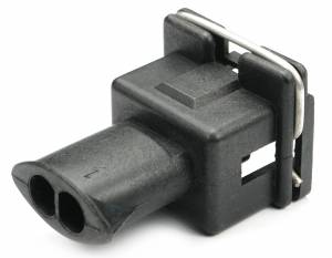 Connector Experts - Normal Order - CE2609 - Image 3