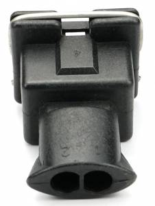Connector Experts - Normal Order - CE2609 - Image 4