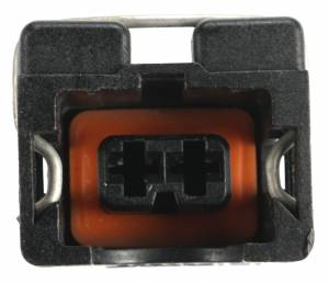 Connector Experts - Normal Order - CE2609 - Image 5