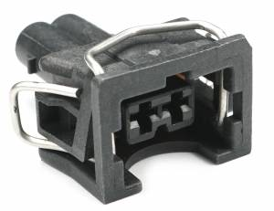 Connector Experts - Normal Order - CE2610 - Image 1