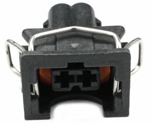 Connector Experts - Normal Order - CE2610 - Image 2