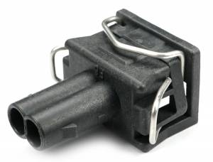 Connector Experts - Normal Order - CE2610 - Image 3