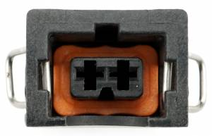 Connector Experts - Normal Order - CE2610 - Image 5