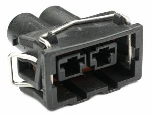Connector Experts - Normal Order - CE2611 - Image 1
