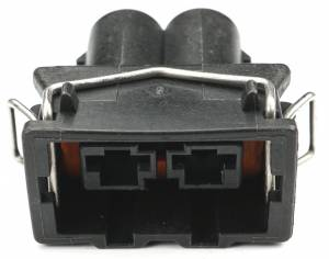 Connector Experts - Normal Order - CE2611 - Image 2