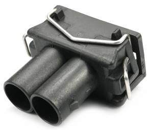 Connector Experts - Normal Order - CE2611 - Image 3