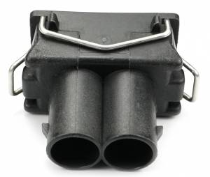 Connector Experts - Normal Order - CE2611 - Image 4