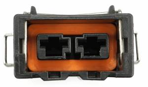 Connector Experts - Normal Order - CE2611 - Image 5