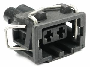 Connector Experts - Normal Order - CE2612 - Image 1