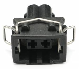 Connector Experts - Normal Order - CE2612 - Image 2