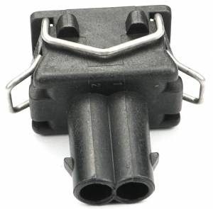 Connector Experts - Normal Order - CE2612 - Image 4