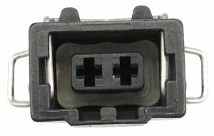 Connector Experts - Normal Order - CE2612 - Image 5