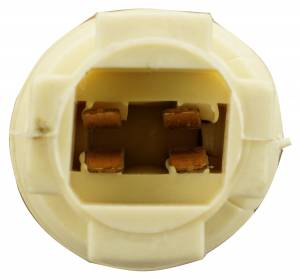 Connector Experts - Normal Order - CE2613 - Image 5