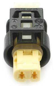 Connector Experts - Normal Order - CE2614 - Image 2