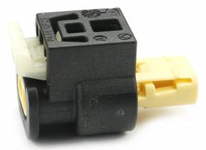 Connector Experts - Normal Order - CE2614 - Image 3