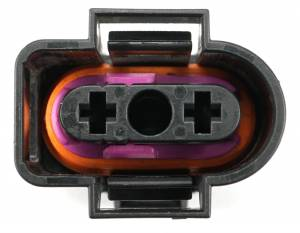 Connector Experts - Normal Order - Windshield Washer Level sensor - Image 4